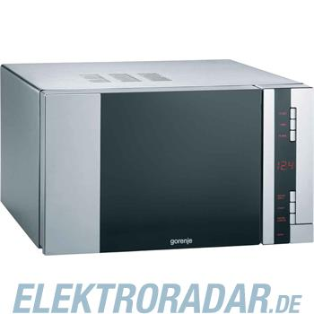Gorenje Vertriebs Mikrowelle GMO 20 DGE