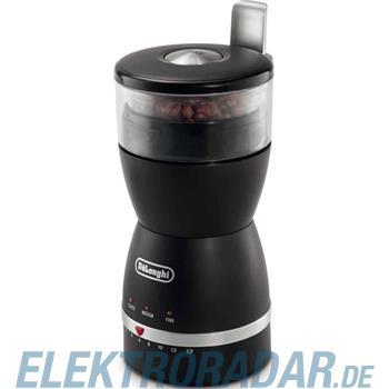 DeLonghi Kaffeemühle KG 49