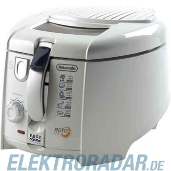 DeLonghi Fritteuse F 28311
