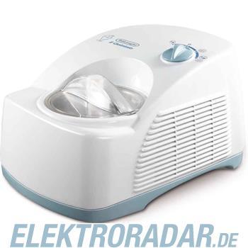 DeLonghi Eismaschine ICK 5000