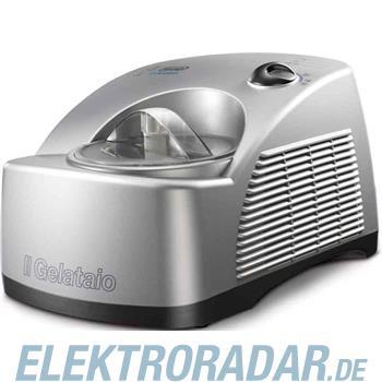 DeLonghi Eismaschine ICK 6000