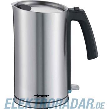 Cloer Wasserkocher eds 4909