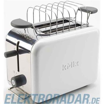 Kenwood Toaster TTM 020 kokosnuss-ws