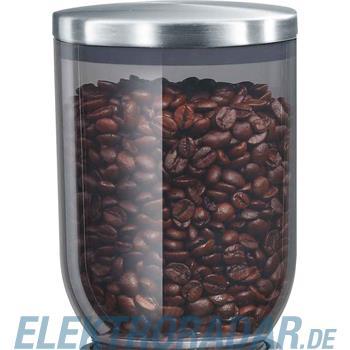 Graef Kaffeemühle 145617