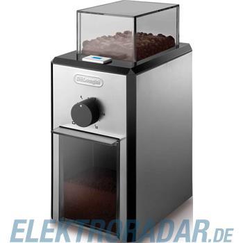DeLonghi Kaffeemühle KG 89 si