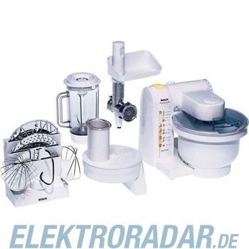 Bosch Küchenmaschine MUM 4655 EU