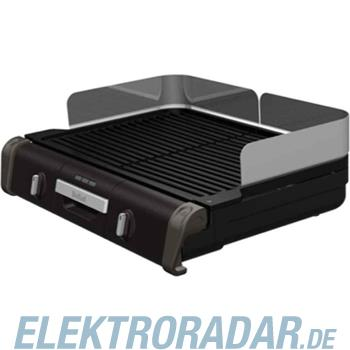 Tefal Barbeque-Grill TG 8000 sw/si