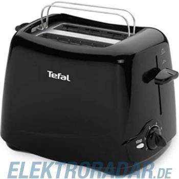 Tefal Toaster TT 1101 sw