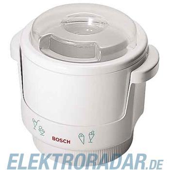 Bosch Eisbereiter MUZ 4 EB 1 ws