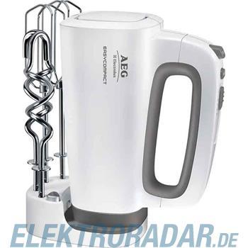 Electrolux Handmixer HM 4200