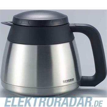 Severin Thermokanne eds TK 9567 sw