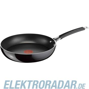 Tefal Pfanne E60406