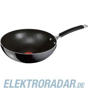 Tefal Wokpfanne E60419