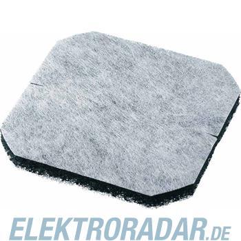 Tefal Aktivkohle-Filter-Matte 792633