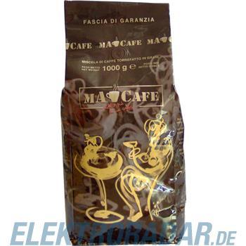 Graef Kaffee MaCafeMiscelaCla250g