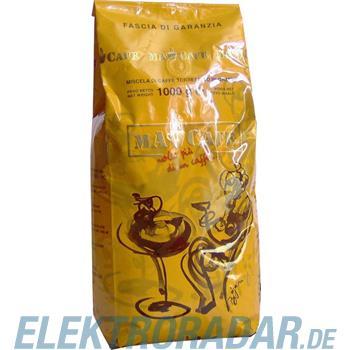 Graef Kaffee MaCafeMisceMilan250g