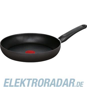 Tefal Pfanne o.D. 28cm C65906