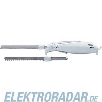 Rommelsbacher Elektromesser EM 120