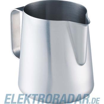 Graef Milchbehälter 0,6l 145627