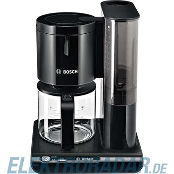 Bosch Kaffeemaschine TKA 8013 sw