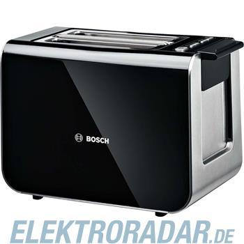 Bosch Toaster TAT 8613 sw