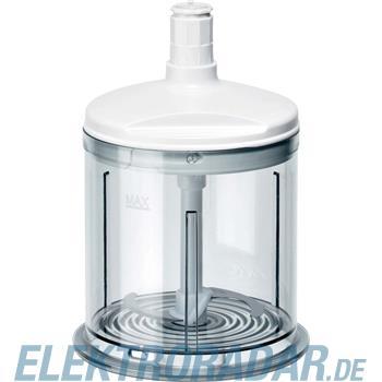 Bosch XL-Zerkleinerer MFZ 4050