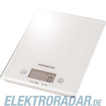 Kenwood Küchenwaage DS 401