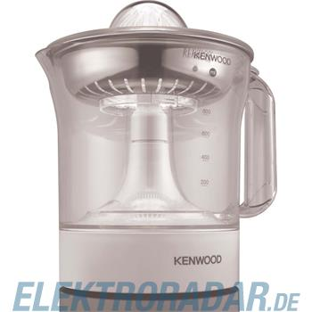 Kenwood Zitruspresse JE 290