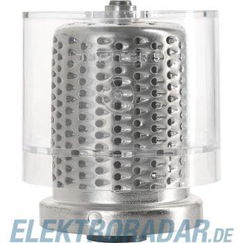 Bosch Reibevorsatz MUZ 45 RV 1