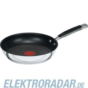 Tefal Pfanne o. D. 24cm E94104
