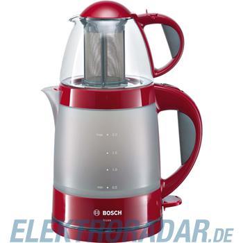 Bosch Teebereiter TTA 2010