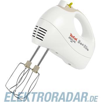 Tefal Handmixer HT 4101