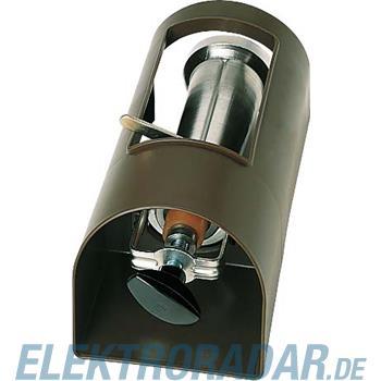 Bosch Fruchtpressenvorsatz MUZ 45 FV 1 br/al