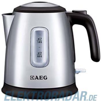 Electrolux Wasserkocher EWA 5200