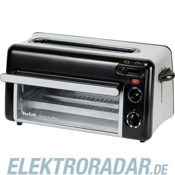 Tefal Toaster TL 6008