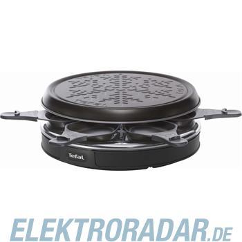 Tefal Raclette RE 1228