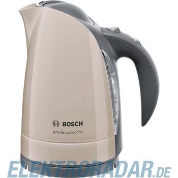 Bosch Wasserkocher TWK 60088