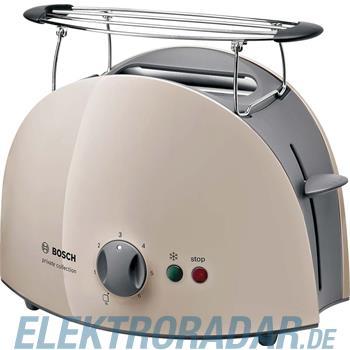Bosch Toaster TAT 61088