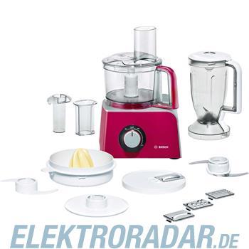 Bosch Küchenmaschine MCM 42024