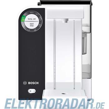 Bosch Heißwasserspender THD 2021