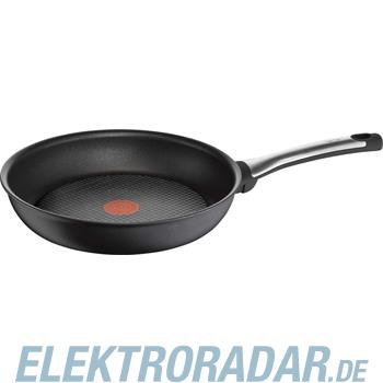 Tefal Pfanne o.D. 24cm E44004