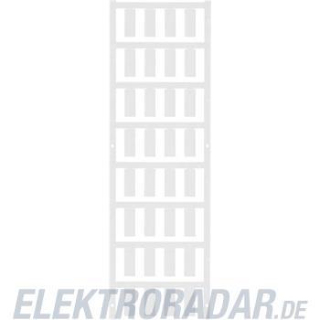Weidmüller Leiter-Kabelmarkierer VT SF 6/21 NEU WS V0