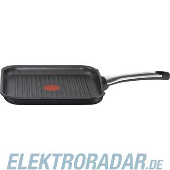 Tefal Pfanne Grill o.D. 26cm E44040