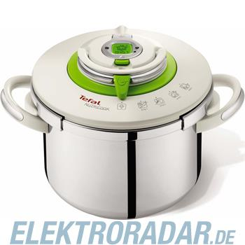 Tefal Schnellkochtopf 6L P42207 ws/eds