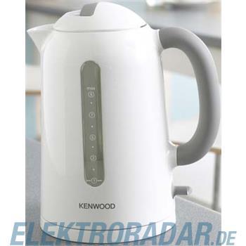 Kenwood Wasserkocher JKP 220 ws-grau