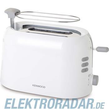 Kenwood Toaster TTP 220 ws