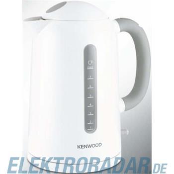 Kenwood Wasserkocher JKP 230 ws-grau