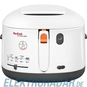 Tefal Fritteuse FF 1631 ws/anthrazit