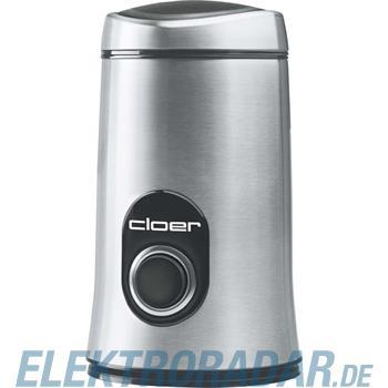 Cloer Kaffeemühle 7579 eds