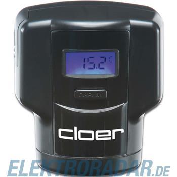Cloer Weinflaschenverschluss 9870
